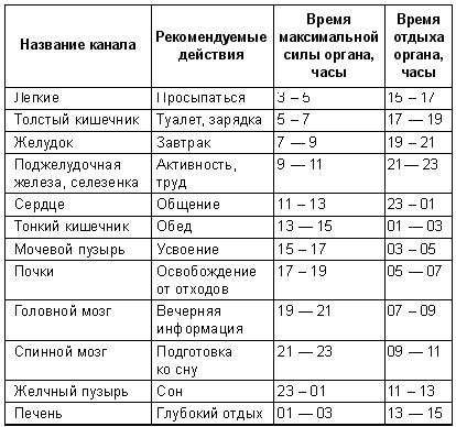 (414x388, 7Kb)