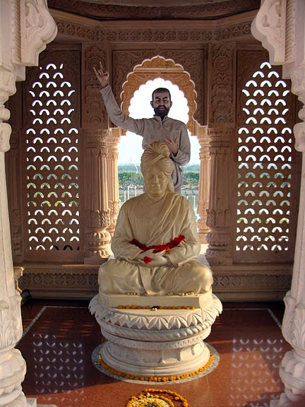 АнандСагар,Шегаон шт.Махараштр 54055