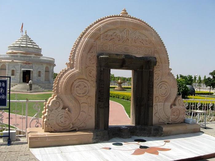 АнандСагар,Шегаон шт.Махараштр 29645