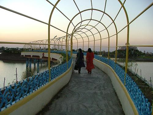 АнандСагар,Шегаон шт.Махараштр 53985
