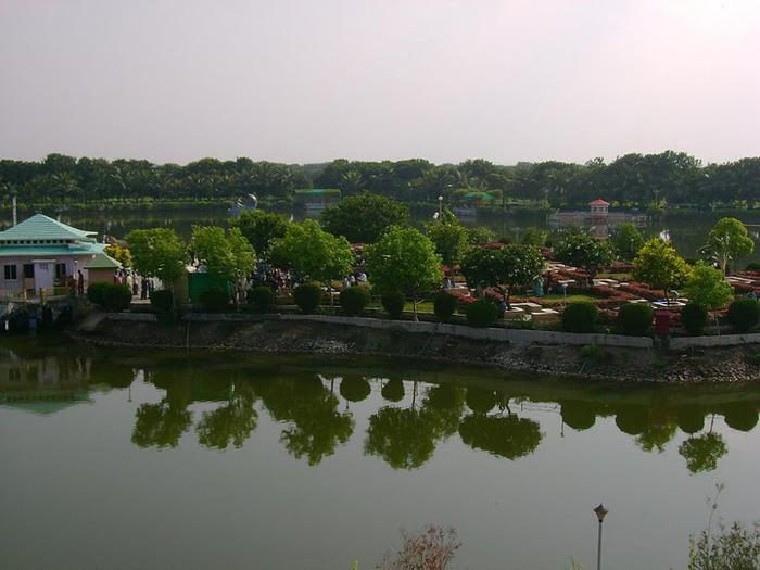 АнандСагар,Шегаон шт.Махараштр 60810