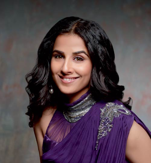 Vidya Balan's photoshoot for Good Housekeeping1 (500x539, 30 Kb)