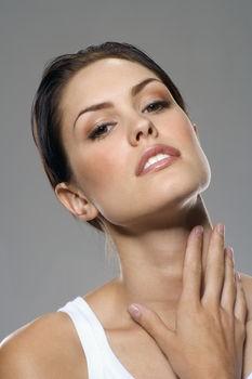 щитовидка (233x350, 14 Kb)