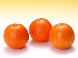 mandarini_600 (267x200, 30 Kb)