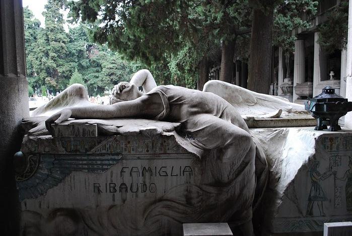Памятник фото скульптура на могилу Эконом памятник Арка с резным профилем Дудинка