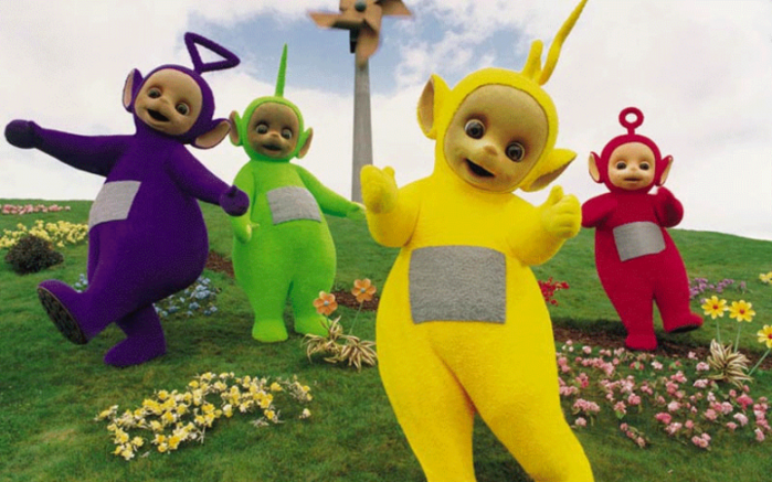 http://img1.liveinternet.ru/images/attach/c/2//69/398/69398131_teletubbieshappypreview.png