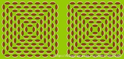 tretijj-glaz (700x300, 119 Kb)