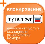 (187x182, 21Kb)