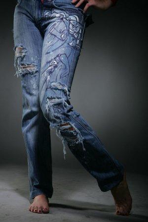 джинсы (300x450, 21 Kb)