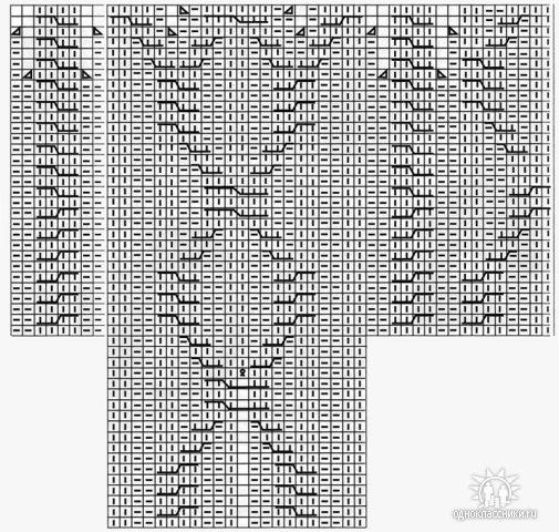 (505x480, 87Kb)