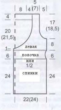(199x358, 13Kb)