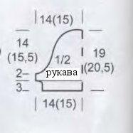(187x187, 6Kb)