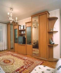 встроенная мебель (249x300, 85 Kb)