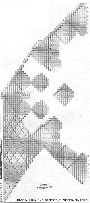 (311x698, 51Kb)