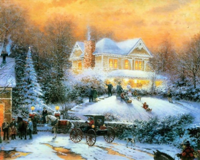 50306_thomas_kinkade_(27) (700x560, 119 Kb)
