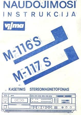 VILMA M-117Si (315x448, 53 Kb)