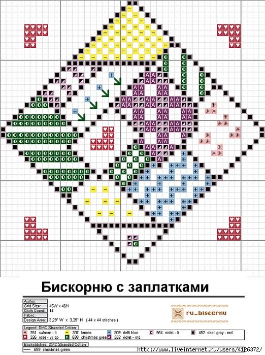 (522x699, 340Kb)