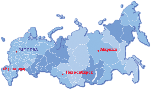 map_russia_ ����� (500x295, 103 Kb)