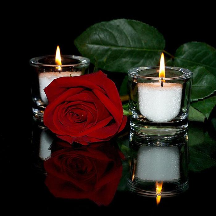 Мы помним - Страница 2 69758415_53689241_6648