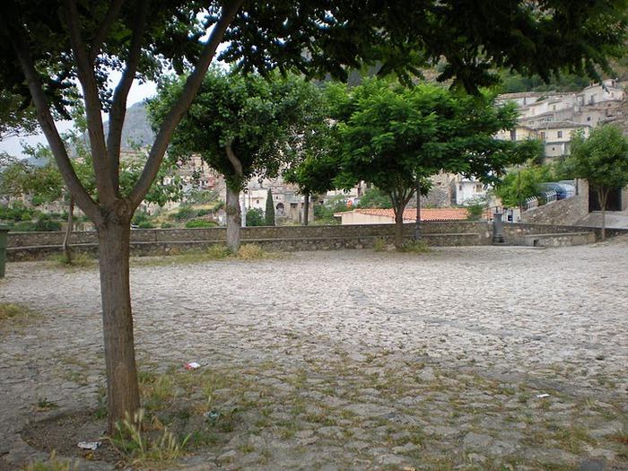 Каттолика (Cattolica), Стило 69910