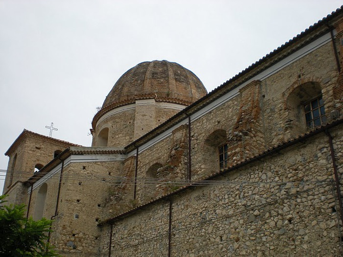 Каттолика (Cattolica), Стило 88483
