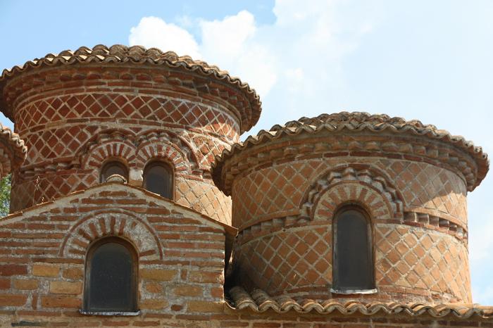 Каттолика (Cattolica), Стило 67766