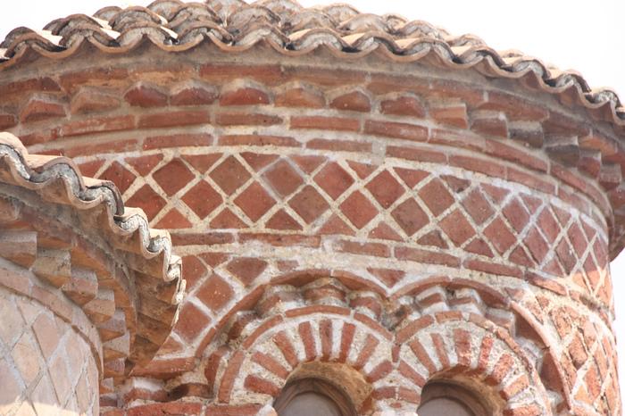 Каттолика (Cattolica), Стило 59211