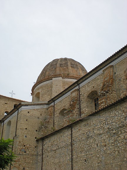 Каттолика (Cattolica), Стило 55708