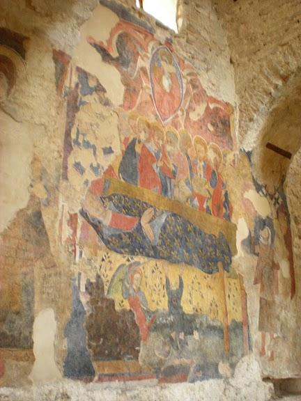 Каттолика (Cattolica), Стило 45722