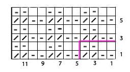 60sh (255x142, 11 Kb)