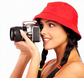 фотоаппарат (333x309, 80 Kb)
