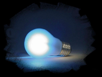 лампа (358x269, 53 Kb)