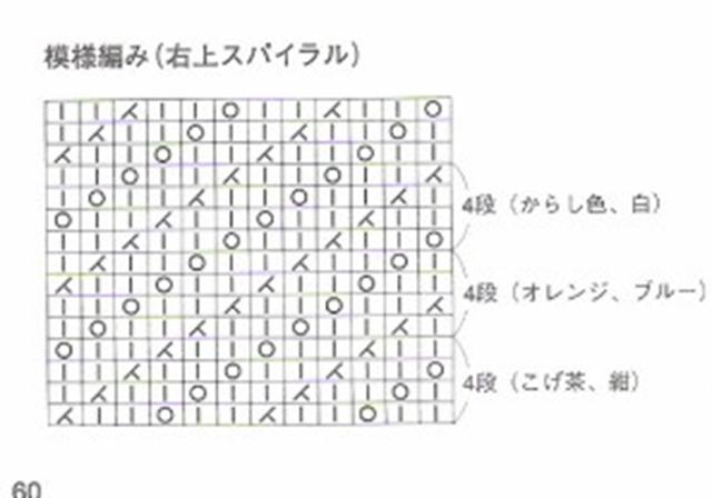 (640x448, 278Kb)
