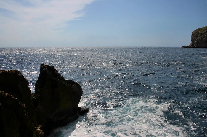 Гроты Нептуна 68318