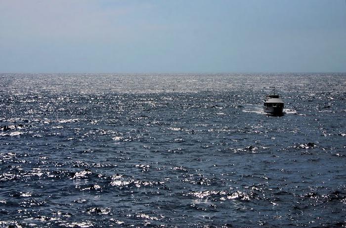 Гроты Нептуна 83587