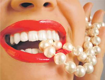 зубы (402x307, 61 Kb)
