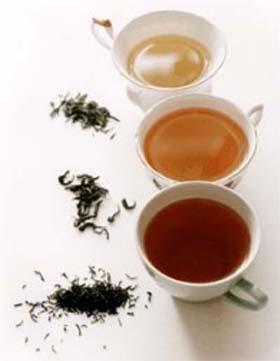 чай (280x361, 25 Kb)