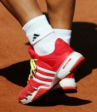 кроссовки (400x460, 55 Kb)