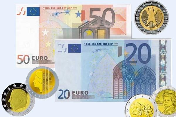 euro (600x400, 65 Kb)