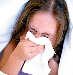 грипп (300x305, 78 Kb)