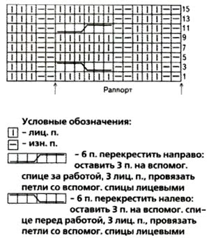 (300x342, 29Kb)