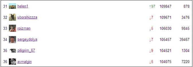 (674x234, 41Kb)