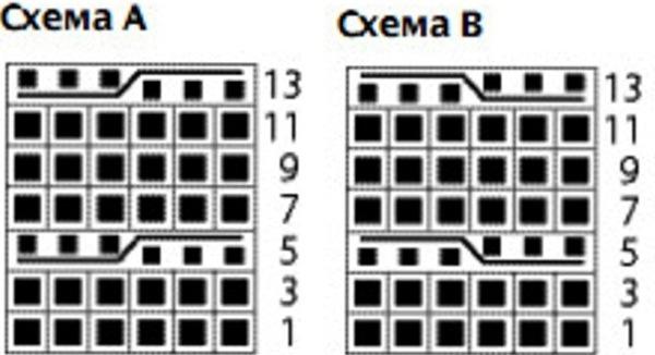 (600x326, 50Kb)