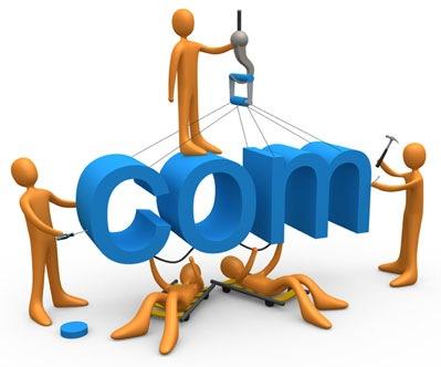 8 полезных сайтов |Все для web мастера