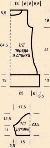 (160x474, 20Kb)