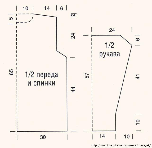 (642x625, 31Kb)