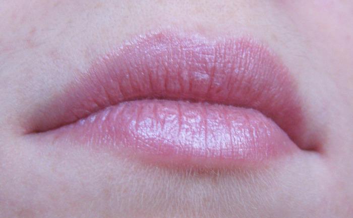 Dior Rouge 264 Mitzah lilac