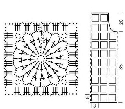 vqq29 (430x376, 34 Kb)