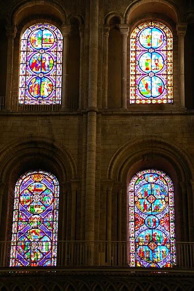 кафедральный собор Эли - (Англия). 57722