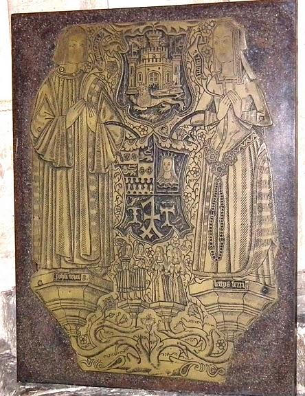 кафедральный собор Эли - (Англия). 71161